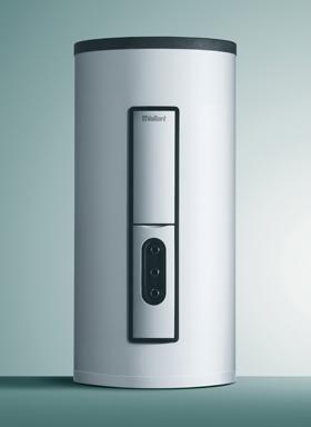 boiler-system