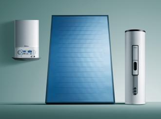 renewable-energy-saving-tips
