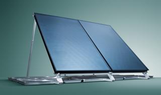 solar-pannels