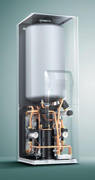 vaillant-boiler1